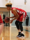 Annville-Cleona Boys' Basketball 038