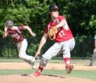 Annville-Cleona baseball 037