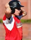 Annville-Cleona baseball 068