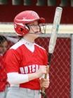 Annville-Cleona softball 019