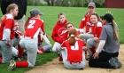 Annville-Cleona softball 078