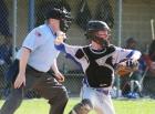 Cedar Crest baseball 010