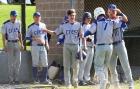 Cedar Crest baseball 029