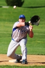 Cedar Crest baseball 041