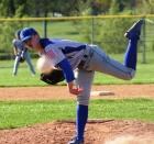 Cedar Crest baseball 070
