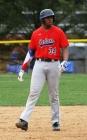 Cedar Crest baseball, Lebanon baseball 040