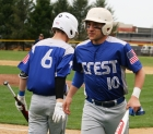 Cedar Crest baseball, Lebanon baseball 049