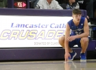 Cedar Crest basketball, Elco basketball 012