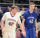 Cedar Crest basketball, Elco basketball 028