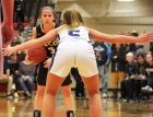 Cedar Crest basketball, Elco basketball 048