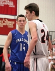 Cedar Crest boys' basketball 011