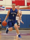 Cedar Crest boys' basketball 019