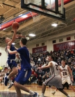 Cedar Crest boys' basketball 027