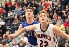 Cedar Crest boys' basketball 047