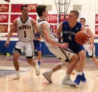 Cedar Crest boys' basketball 053
