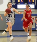 Cedar Crest girls' basketball 001