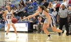 Cedar Crest girls' basketball 004