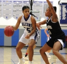 Cedar Crest girls' basketball 013