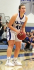 Cedar Crest girls' basketball 028