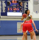 Cedar Crest girls' basketball 030