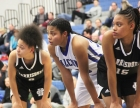 Cedar Crest girls' basketball 049