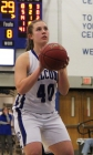 Cedar Crest girls' basketball 072