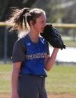 Cedar Crest softball 017