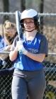 Cedar Crest softball 023