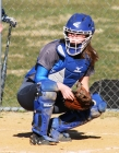 Cedar Crest softball 041