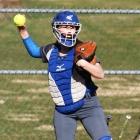 Cedar Crest softball 043