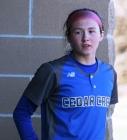 Cedar Crest softball 051