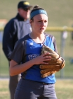 Cedar Crest softball 065