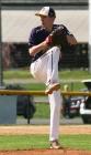 Elco baseball 001