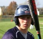 Elco baseball 054
