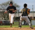 Elco baseball 083