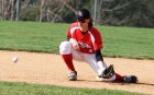 Elco baseball, Annville-Cleona baseball 002