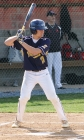 Elco baseball, Annville-Cleona baseball 003