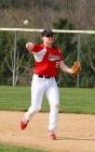 Elco baseball, Annville-Cleona baseball 017