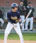 Elco baseball, Annville-Cleona baseball 029