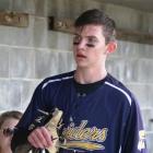 Elco baseball, Annville-Cleona baseball 030