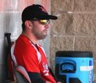 Elco baseball, Annville-Cleona baseball 088