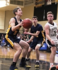Elco boys' basketball 006