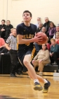 Elco boys' basketball 015