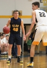 Elco boys' basketball 016