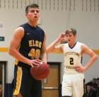 Elco boys' basketball 018