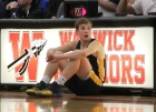 Elco boys' basketball 029