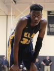 Elco boys' basketball 042