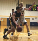 Elco boys' basketball 043