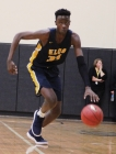 Elco boys' basketball 045