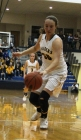 Elco girls' basketball 009